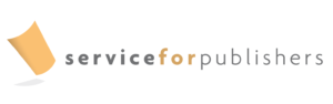 logo-s4p