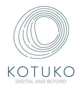 Fynt_Kotuko