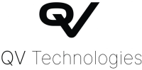 Fynt_QVtechnolgies-GR