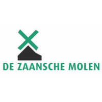 Fynt_Zaanse Molen_Molenmuseum