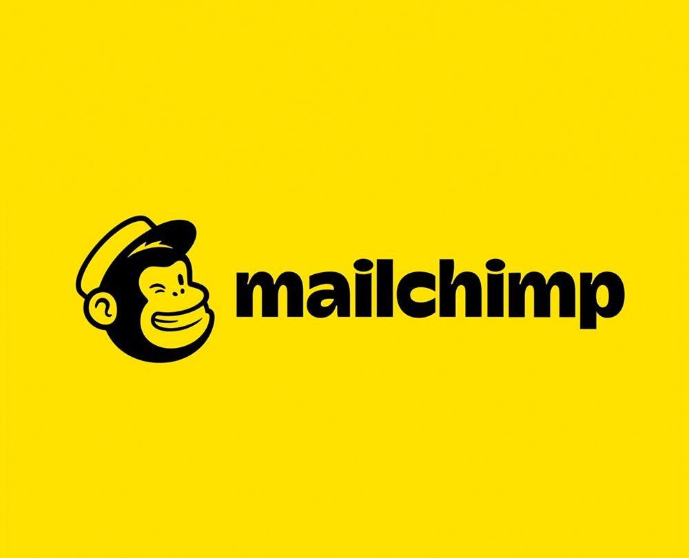 emailmarketing fynt